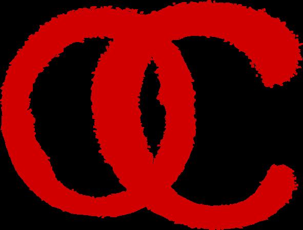 Die OC-Verschwörung